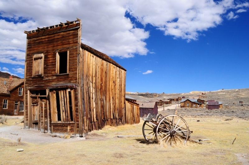 town-barren-desert