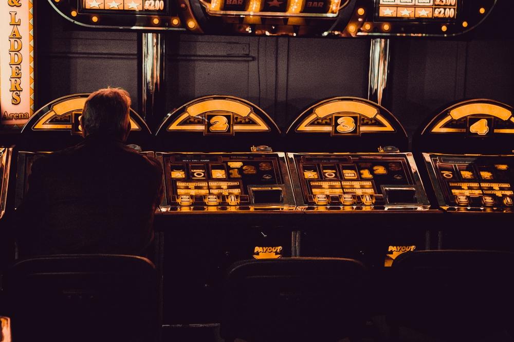 Jaką rolę odgrywa psychologia w kasynie online